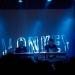 13thmonkey_wgt2011_bhuening_03