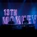 13thmonkey_wgt2011_bhuening_05