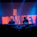 13thmonkey_wgt2011_bhuening_06