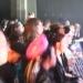 13thmonkey_wgt2011_kdt_026