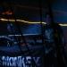 13thmonkey_wgt2011_kdt_027