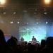 13thmonkey_wgt2011_kdt_060