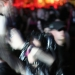 13thmonkey_wgt2011_kdt_083