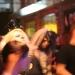 13thmonkey_wgt2011_kdt_087