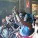 13thmonkey_wgt2011_kdt_097