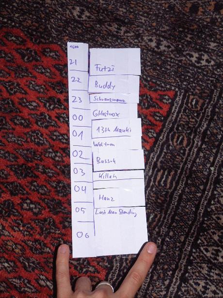 timetableschilfmusik