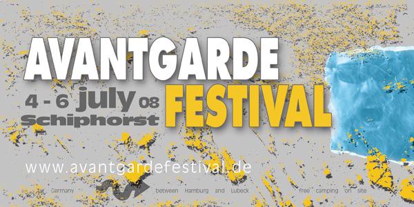 avantgardefestivalflyer08