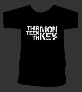 13thmonkeyshirt