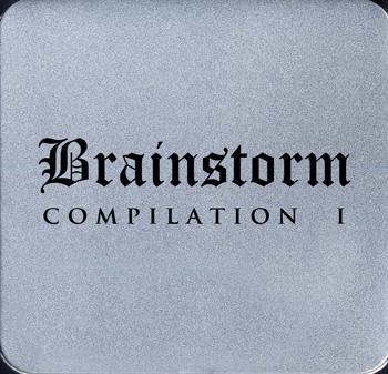 brainstorm1case