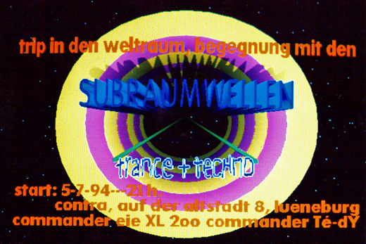 subraumwellen050794s