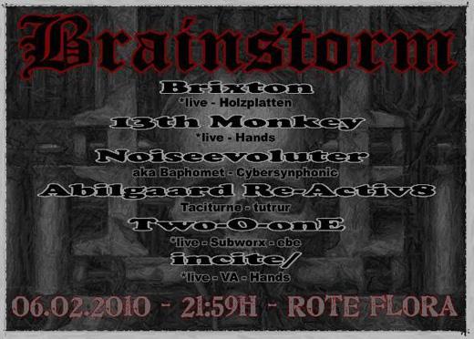 13thmonkeybrainstorm0210