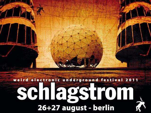 schlagstrom festival ersatzevent