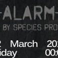On Friday, March 22nd 2013 the Lärm Alarm Lärm 2 festival will happen at the ZMF in Berlin. Headliner is 13th Monkey, ...