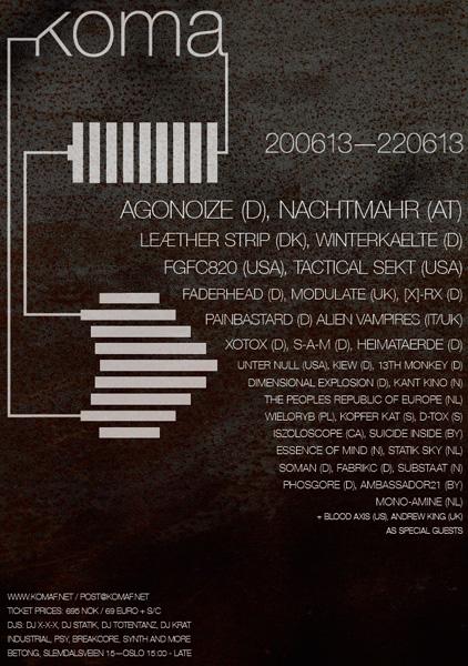 koma2013final_600