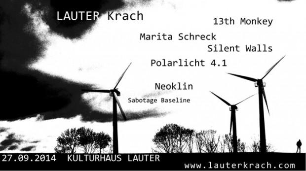 lauterkrach_700