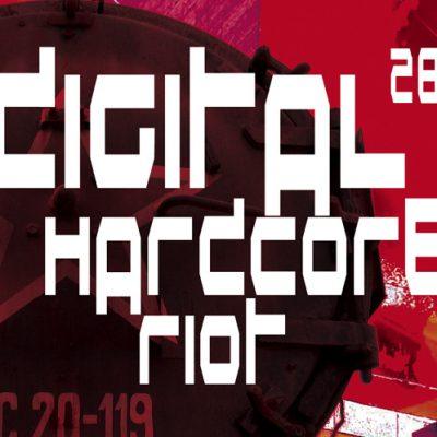 digitalhardcoreriot1