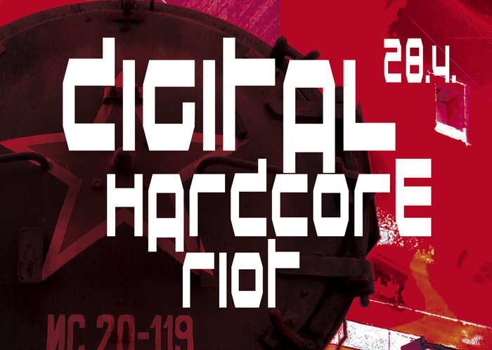 digitalhardcoreriot1
