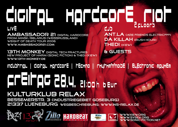 digitalhardcoreriot2