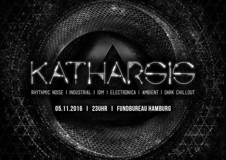 katharsis_2016-11-05_13thmonkey