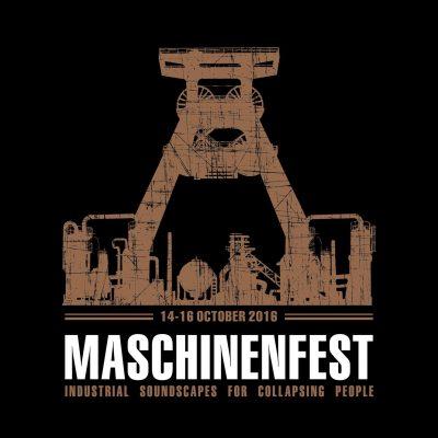13thmonkey_live_at_maschinenfest2016